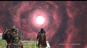 Dragons_dogma_online__101_2