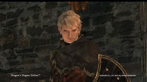 Dragons_dogma_online__102