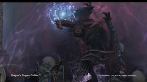 Dragons_dogma_online__95