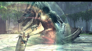Dragons_dogma_online__98