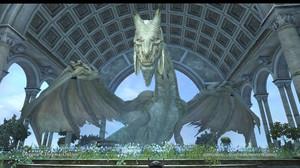 Dragons_dogma_online__99