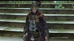 Dragons_dogma_online__124