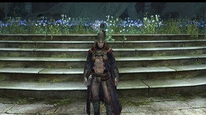 Dragons_dogma_online__127