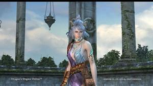 Dragons_dogma_online__134