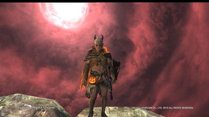 Dragons_dogma_online__135