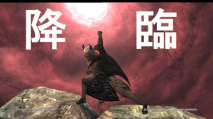 Dragons_dogma_online__136