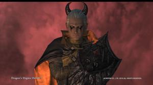 Dragons_dogma_online__138