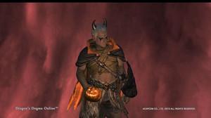 Dragons_dogma_online__139