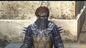 Dragons_dogma_online__169