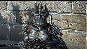 Dragons_dogma_online__171