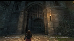 Dragons_dogma_online__178