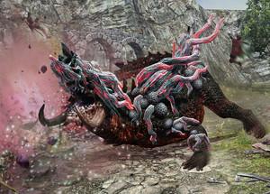 Monster_monster5_thmb