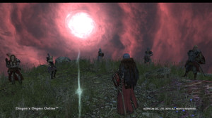 Dragons_dogma_online__183_2