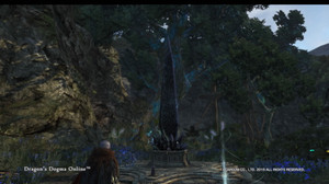 Dragons_dogma_online__186