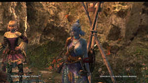 Dragons_dogma_online__187