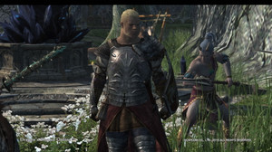 Dragons_dogma_online__188