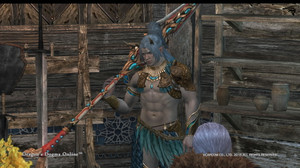 Dragons_dogma_online__189