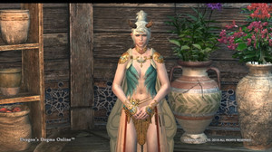 Dragons_dogma_online__191