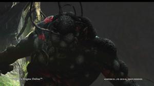 Dragons_dogma_online__192