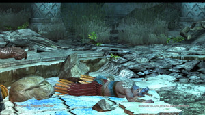 Dragons_dogma_online__194