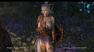 Dragons_dogma_online__195
