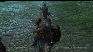 Dragons_dogma_online__198