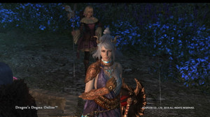 Dragons_dogma_online__200