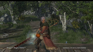 Dragons_dogma_online__207