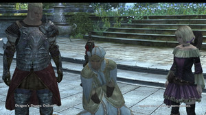 Dragons_dogma_online__218