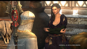 Dragons_dogma_online__221