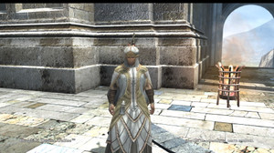 Dragons_dogma_online__222