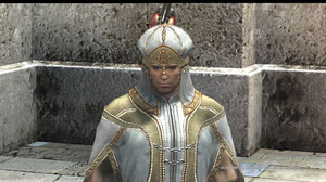 Dragons_dogma_online__223