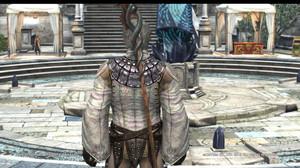 Dragons_dogma_online__242_2