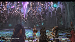 Dragons_dogma_online__252