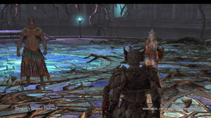 Dragons_dogma_online__255