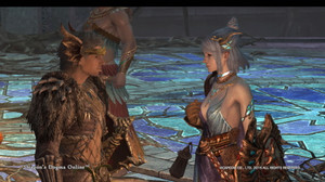 Dragons_dogma_online__260