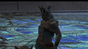 Dragons_dogma_online__274