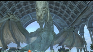 Dragons_dogma_online__275