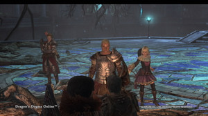 Dragons_dogma_online__277