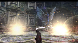 Dragons_dogma_online__280