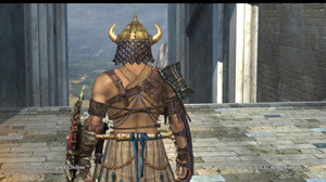 Dragons_dogma_online__288