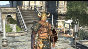 Dragons_dogma_online__289