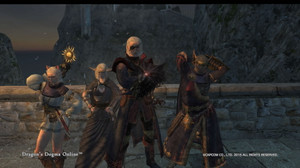 Dragons_dogma_online__299