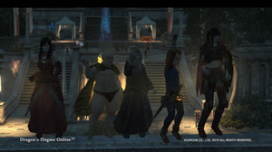 Dragons_dogma_online__432