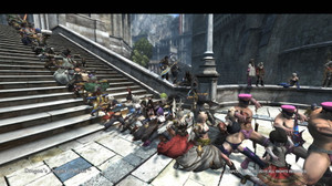 Dragons_dogma_online__434