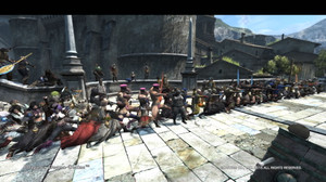 Dragons_dogma_online__435