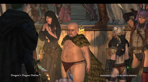 Dragons_dogma_online__436_2