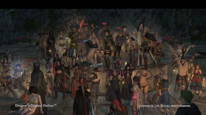Dragons_dogma_online__437_3