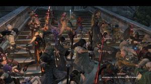 Dragons_dogma_online__438