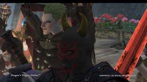Dragons_dogma_online__444